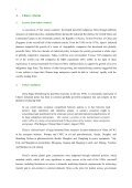 DISCUSSION PAPERS - Unctad - Page 7