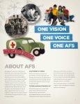 Download - AFS Intercultural Programs - Page 2