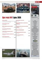 WiT 7_2020 PROMO - Page 3