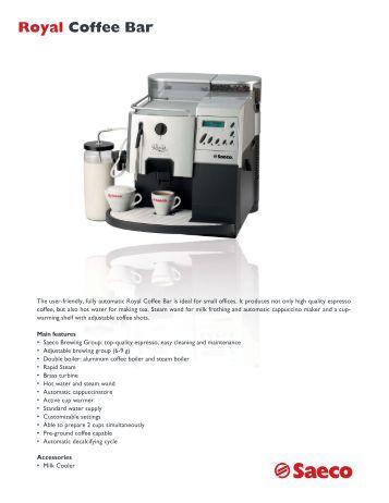 delonghi magnifica super automatic espresso maker eam3400
