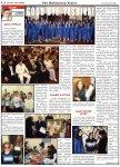 НАВСЕГДА - San Diego Yehudim - Page 6