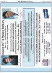 НАВСЕГДА - San Diego Yehudim - Page 7