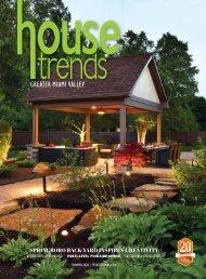 Housetrends Dayton Summer 2020