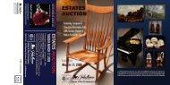 230000 estates - John Moran Auctioneers