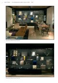 | The Scandinavian luxury lifeSTyle STore | - Georg Jensen - Page 4