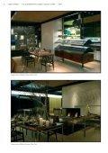 | The Scandinavian luxury lifeSTyle STore | - Georg Jensen - Page 6