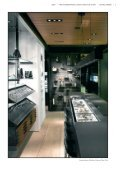 | The Scandinavian luxury lifeSTyle STore | - Georg Jensen - Page 7
