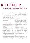 villas ø ly st - Bruun Rasmussen - Page 7