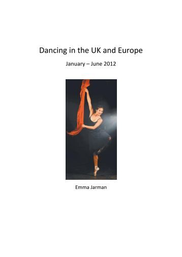 analysis of dance 'dance analysis: theory and practice' is the first attempt to draw together work in aesthetics on the value of analysing dance works with analytical practice from the fields of anthropology.