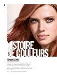 Estetica Magazine FRANCE (2/2020) - Page 2
