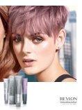 Estetica Magazine FRANCE (3/2020) - Page 3
