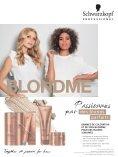 Estetica Magazine FRANCE (2/2020) - Page 4