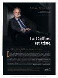 Estetica Magazine FRANCE (2/2020) - Page 6
