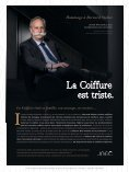 Estetica Magazine FRANCE (3/2020) - Page 6
