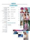 Estetica Magazine FRANCE (2/2020) - Page 7