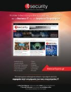 Business IT - Issue 65 - Page 3