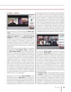 Business IT - Issue 65 - Page 5
