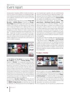Business IT - Issue 65 - Page 6