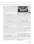 Business IT - Issue 65 - Page 7
