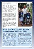 SUTTON VIEWS - Sutton Valence School - Page 2