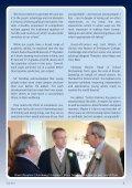 SUTTON VIEWS - Sutton Valence School - Page 3