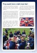 SUTTON VIEWS - Sutton Valence School - Page 4