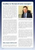 SUTTON VIEWS - Sutton Valence School - Page 5