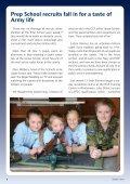 SUTTON VIEWS - Sutton Valence School - Page 6