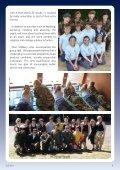 SUTTON VIEWS - Sutton Valence School - Page 7