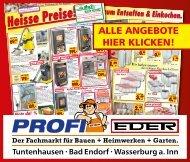 Profimarkt_Content Ad_Desktop_Heiße Preise_ab_01_09_20