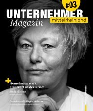 MITTELRHEINLAND-Magazin_Sommer-2020_20200625-web-Blaetterkatalog