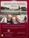 2020-2021 Gig Harbor Visitor's Guide - Page 2