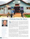 2020-2021 Gig Harbor Visitor's Guide - Page 4