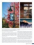 2020-2021 Gig Harbor Visitor's Guide - Page 5