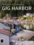 2020-2021 Gig Harbor Visitor's Guide - Page 6