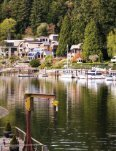 2020-2021 Gig Harbor Visitor's Guide - Page 7