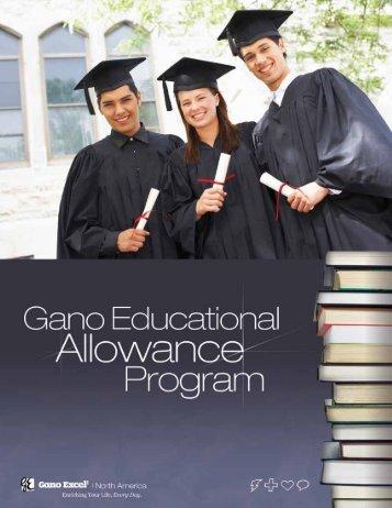 educational software programs