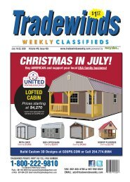 Tradewinds2016_AllPages