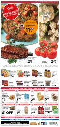 trigs-weekly-ad-full-7-22-2020
