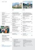 Thema: Wohnort- und haushaltsnahe Dienstleistungen ... - LEG - Seite 2
