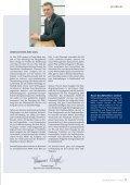 Thema: Wohnort- und haushaltsnahe Dienstleistungen ... - LEG - Seite 3