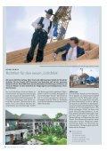 Thema: Wohnort- und haushaltsnahe Dienstleistungen ... - LEG - Seite 4