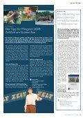 Thema: Wohnort- und haushaltsnahe Dienstleistungen ... - LEG - Seite 5