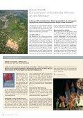 Thema: Wohnort- und haushaltsnahe Dienstleistungen ... - LEG - Seite 6