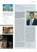 Thema: Wohnort- und haushaltsnahe Dienstleistungen ... - LEG - Seite 7