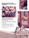ESTETICA Magazine ITALIA (4/2020) - Page 5