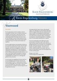 4251 klein engelenburg aug:sept 2020 JAN WEB