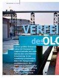 WAY UP 1/2008 Neubau der Caracas-Brücke - Konecranes - Seite 6