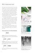 Disk- och allbänkar - Page 4