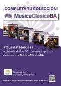 Musica Clasica 3.0 Nº14 - Page 4